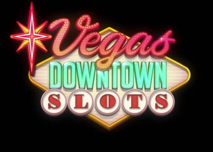 Vegas Downtown Slots: everything that players expect from gambling