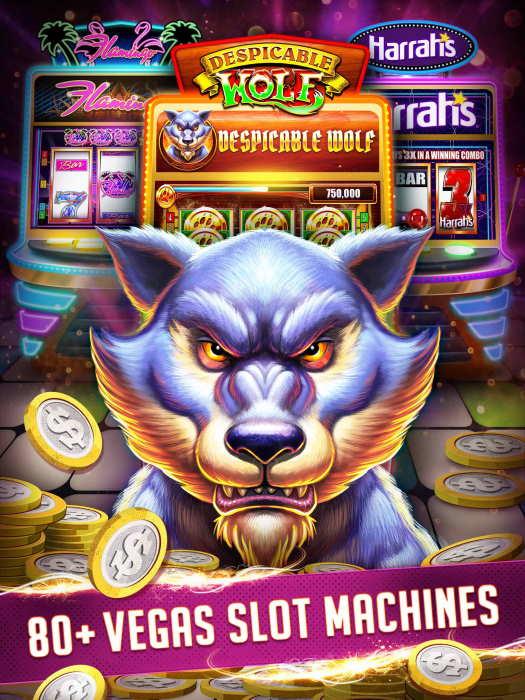 No Deposit Casinos For Uk Residents. - Hackthissite Casino