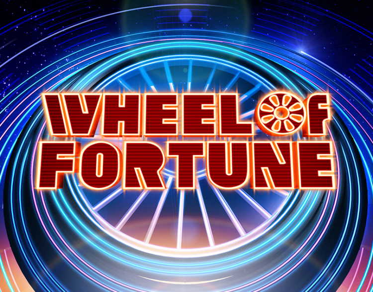 Free slots Wheel of Fortune – play famous Las Vegas games online