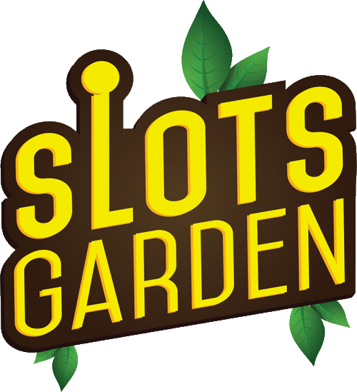Slots Garden – a great choice for fans of slot machines!