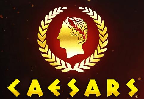 Caesar Casino Slots Get 100 Free Spins Free Slots With Bonus